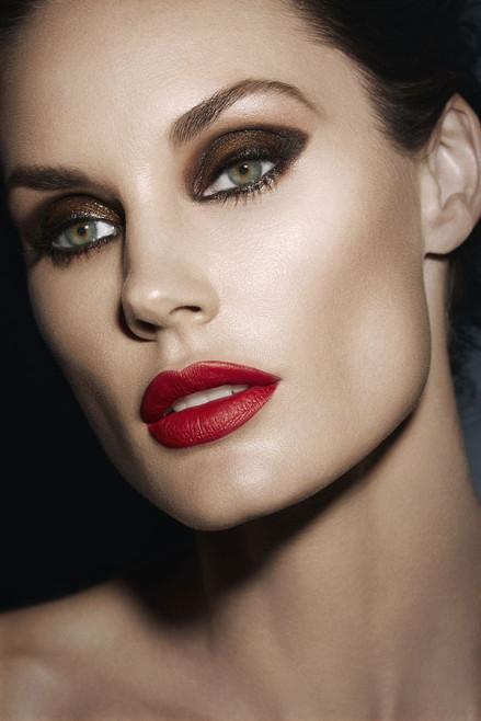 Kendra.Beauty3.MakeupbyKristinBrown